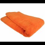 Микрофибровое полотенце Chemical Guys «Толстяк» Fatty Super Dryer 86Х63см.