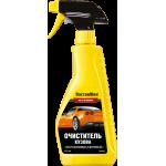 Очиститель кузова от следов насекомых и битума DoctorWax 475 мл.