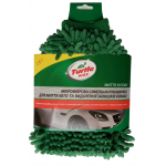 Рукавиця для мийки авто Turtle wax