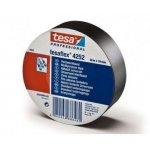 Изолента на ПВХ основе для электроизоляции Tesa 20