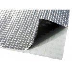 Виброизоляция Fantom Batoplast Econom (500x400x1.4 мм.)