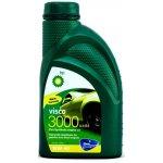BP Visco 3000 A3/B4 10W-40 1л.