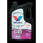 Антифриз Valvoline Zerex G40 -37ºС 5л.