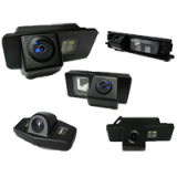 Камеры (296)