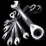 Ключі (14)