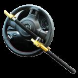 Механические противоугонные устройства (7)