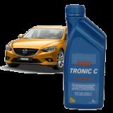 Моторные масла для легковых автомобилей (1008)