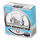 Ароматизатор Eikosha Air Spencer Dry Squash