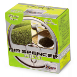 Ароматизатор Eikosha Air Spencer Green Tea