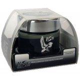 Ароматизатор повітря Vista Cool Water