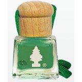 "Ароматизатор воздуха Little Trees Bottle ""Яблоко"""