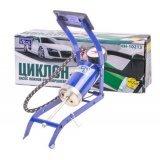 Насос автомобильный Vitol Циклон НН-10213