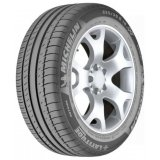 Летние шины Michelin Latitude Sport 255/55 R20 110 Y XL