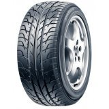 Літні шини Tigar TL Syneris 225/45 R17 91Y