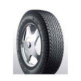Всесезонні шини Rosava БЦС-1 165/80 R13 78Р