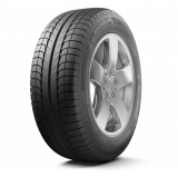 Зимние шины Michelin Latitude X-Ice 2 255/50 R19 107 H XL