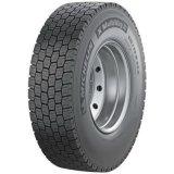 Грузовые шины Michelin X MultiWay 3D XDE TL 315/70 R22.5 154/150 L