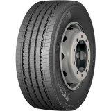 Грузовые шины Michelin X MultiWay 3D XZE TL 315/70 R22.5 156 L
