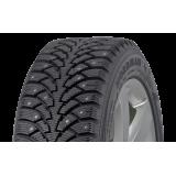Зимние шины Nokian Nordman 4 165/65 R14 79T (шип)