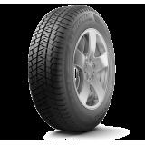 Зимние шины Michelin Latitude Alpin 225/70 R16 103 T
