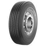 Грузовые шины Kormoran Roads 2F TL 215/75 R17.5 143 M