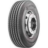 Грузовые шины Kormoran U 10- R22.5 144/142 L