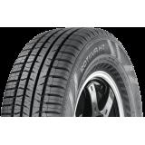 Літні шини Nokian Rotiiva HT LT 215/85 R16 115 / 112S