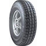 Всесезонные шины Rosava ВС-55 235/75 R15 105S