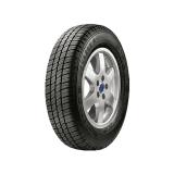 Літні шини Rosava ВС-11 155/70 R13 75Т