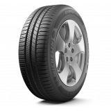 Літні шини Michelin Energy Saver 215/55 R16 93 V