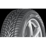 Зимние шины Nokian WR D3 215/55 R16 97H