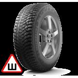 Зимові шини Michelin X-Ice 3 225/60 R17 99 H (шип)