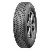 Всесезонные шины Rosava М-145 165/80 R13 78Р