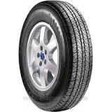 Літні шини Rosava ВС-44 205/80 R14 109 / 107Q C