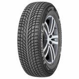 Зимові шини Michelin TL Latitude Alpin LA2 235/65 R17 108 H XL