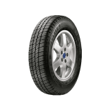 Літні шини Rosava ВС-11 165/70 R13 79T