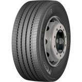 Грузовые шины Michelin X MultiWay 3D XZE 315/80 R22.5 156/150 L
