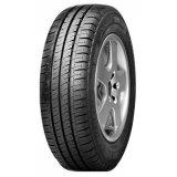 Літні шини Michelin Agilis + 215/70 R15 109/107 S C