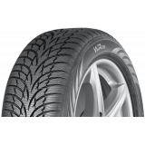 Зимние шины Nokian WR D3 215/65 R15 100H XL