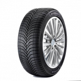 Летние шины Michelin CrossClimate 215/50 R17 95 W XL