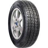 Літні шини Rosava БЦ-50 175/65 R14 82Н