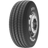 Грузовые шины Michelin XZE2 225/75 R17.5 129/127 M