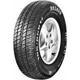 Всесезонные шины Rosava БЦ-40 185/65 R13 84T