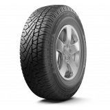 Літні шини Michelin Latitude Cross 245/70 R17 114 T XL