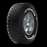 Всесезонные шины BFGoodrich TL All-Terrain 225/75 R16 115/112 S