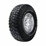 Всесезонные шины BFGoodrich Mud-Terrain KM2 RWL 305/70 R16 118/115 Q