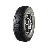 Зимові шини Rosava WQ-103 185/65 R14 86S