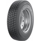 Грузовые шины Kormoran Roads 2D TL 215/75 R17.5 132 M
