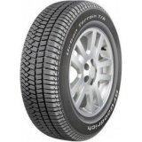 Літні шини BFGoodrich Extra Load TL URBAN 255/65 R16 113 H