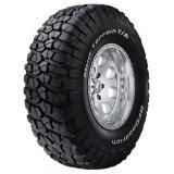 Літні шини BFGoodrich Mud-Terrain KM2 315/80 R15 113 Q